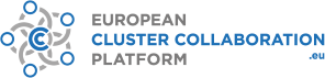 European Clusters Collaboration Platform