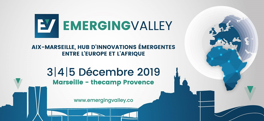 emerging valley 2019 the next society